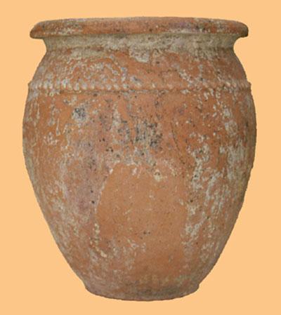 Dizionario degli oggetti antichi vulture mobile for Vaso greco a due anse